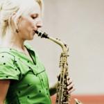 Alexandra-Lehmler_web3