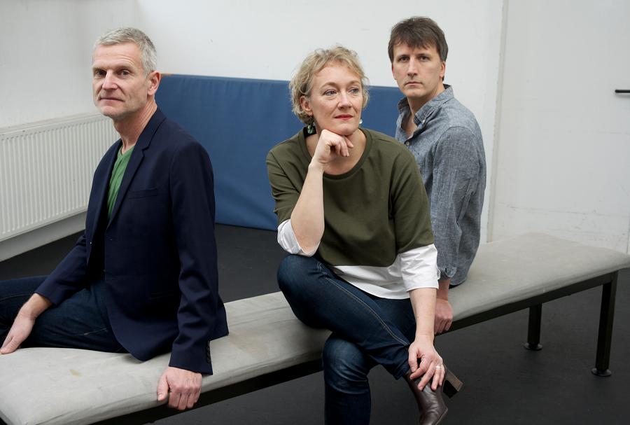 Julia-Huelsmann-Trio_byArneReimer_web