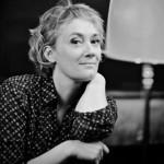 Julia-Huelsmann-Portrait_sw2