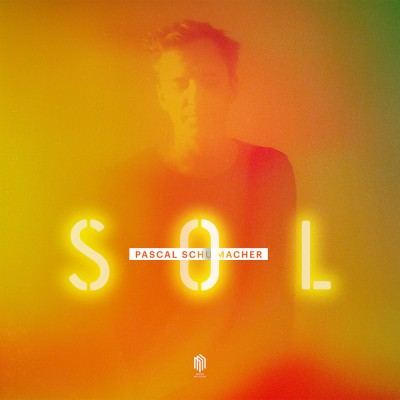 Cover SOL (2020)